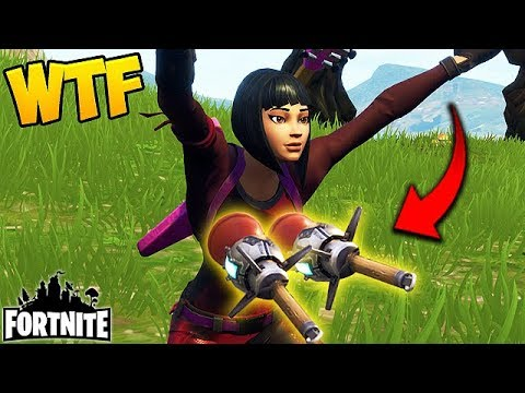 what s - funny fortnite videos