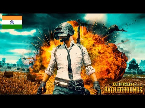 Image result for pubg live stream